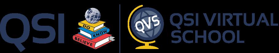 QSI Virtual School